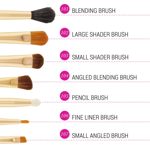 brushes_eyeessentialbrushes_legend_960x960